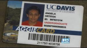 Students Card Sacramento Will – Name Davis Cbs Policy Change To Allow Id Uc Transgender