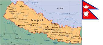 india nepal china articles current affairs ias parliament Nepal India Map india nepal china nepal india border map