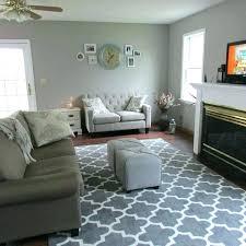 target fretwork rug grey rug target target fretwork rug for the home grey eyelash rug target