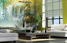 Small Modern Living Room Design Painting Interesting Design Inspiration