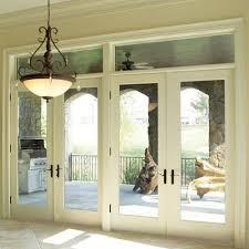 french doors patio. Beautiful Patio Byebye Sliders French Doors To The Patio Please On French Doors Patio P