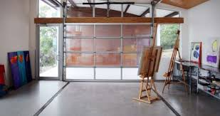 garage doors with windows. Matching Your Garage Door Windows To The On Home Can Help Tie Whole Structure Together, Creating A Sense Of Completeness For Anyone Driving Doors With
