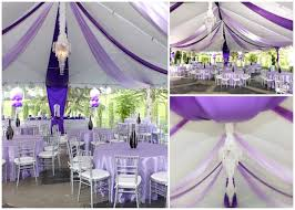 january 2016 archives sparkling events designs for outdoor party tent decorating ideas outdoor grad