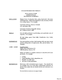 Secretary Resume Sample Legal Secretary Resume Examples Sample Assistant Secretarial 10