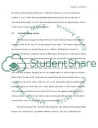 advertisement louis vuitton essay example topics and well  advertisement louis vuitton essay example