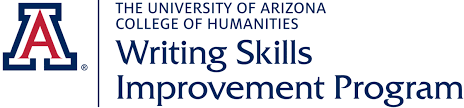 Writing Skills Writing Skills Improvement Program A Professional Academic Writing