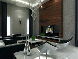 feature wallpaper living room ideas feature wallpaper living room wallpaper ideas for living room feature wall