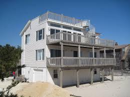 Modern 5/6 Bedroom Oceanfront House with St... - VRBO