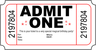Boy Birthday Party Invitation Templates Free Party Invites Free Rome Fontanacountryinn Com