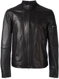 john varvatos stand collar jacket 001 men clothing john varvatos boots reddit john varvatos perfume for her various design