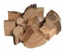 Australian Smoking Wood Chart 100 Australian Smoking Wood Chunks 5kg