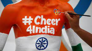 What are India's chances to win at Tokyo Olympics 2021? — Quartz India