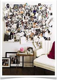 497 best Photo Wall Display Ideas images on Pinterest | Family photos, Live  and Decorating ideas
