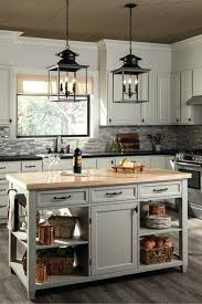 Types of kitchen lighting Under Cabinet Types Obligatory Lighting Modern Farmhouse Pendant Lights Kitchen Light Fixtures Industrial Distressed Mini Pottery Barn Contemporary Store Decoration Day Feasthome Decoration Types Obligatory Lighting Modern Farmhouse Pendant