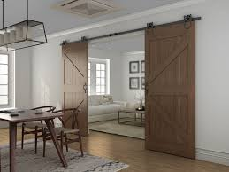 interior barn doors. We Can Install It For You !!! Interior Barn Doors N