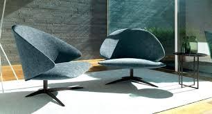 desiree furniture. Plain Furniture Desiree Furniture Chair Made Platz   In Desiree Furniture