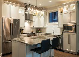 island chandelier crystal full size of round table small u shaped kitchen layout ideas linear large