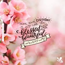 Happy Birthday Beautiful Friend Quotes Best Of Ecards Pinterest Ecards Birthdays And Happy Birthday