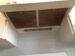 Cleaning Range Hood How To Clean Your Rangehood Oven Cleaning Newcastle Bbq Cleaning