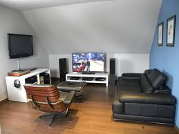rec room furniture. Interior:House Game Room Pool House Floor Plans Myrtle Beach Rentals With Inside Rec Furniture