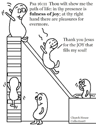 sunday school lessons sunday school coloring pages children s throughout free printable sunday school lessons for kids