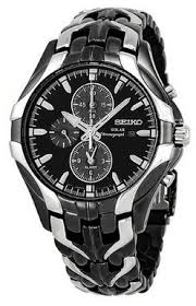good and affordable seiko solar watches for men graciouswatch com seiko ssc139