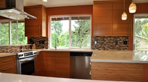 Modern Popular Kitchen Cabinets Cool Cabinets For Kitchen Most - Average cost of kitchen cabinets
