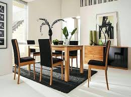 small dining room chairs. Small Dining Room Ideas Full Size Of Chairs Table B