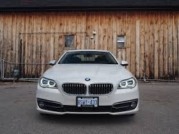 BMW 5 Series bmw 535 diesel : 2014 BMW 535d xDrive Review - Cars, Photos, Test Drives, and ...