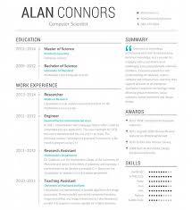 ... Ux Designer Resume 13 Industrial UX CV ...
