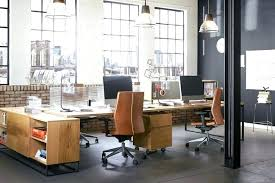 industrial office decor.  Industrial Industrial  To Industrial Office Decor