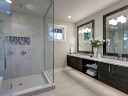 home remodeling contractors residential construction.  Residential Bathroom Remodel In Sewickley PA For Home Remodeling Contractors Residential Construction K