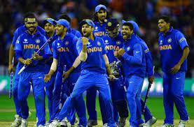 indian cricket team hd wallpapers page