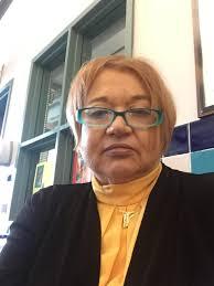 CHERYL SIMS-MILLER Obituary (1961 - 2017) - El Paso Times