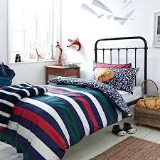 nfl bedding bedding exquisite nfl crib bedding sets