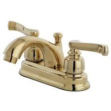 vintage bathroom sink faucets. Centerset 2-Handle Mid-Arc Bathroom Faucet Vintage Sink Faucets S