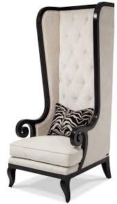 High Back Chair Helpformycredit Com