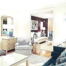 artisan de luxe home rug artisan home home bedding artisan by artisan home wool rug artisan de luxe home rug