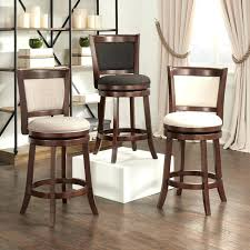 counter height bar chairs fabulous stool pics office chair with arms marvelous stools swivel