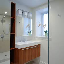 Bathroom Exterior Remodeling In San Francisco Pacific Heights - Bathroom remodeling san francisco