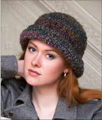 Crochet Hat Patterns Free Gorgeous How To Make Crochet Hats With Crochet Hat Patterns