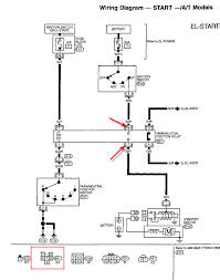 security light wiring diagram wiring diagram security light a remote the car to ene system on wiring lights