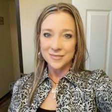 Brandy Fortner - NeuroRestorative   NeuroRestorative