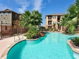 23 Fabulous 1 Bedroom Apartments In San Marcos Tx Tonsk Us