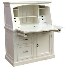 ikea secretary desk white secretary desk for home design ideas white secretary desk ikea secretary ikea secretary desk