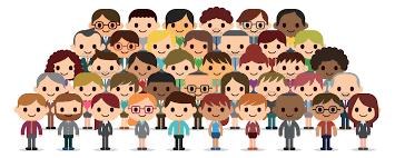 Employee Referal 6 Genius Employee Referral Program Ideas That Can