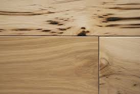 some of the concerns people have about using manufactured wood flooring is that it might not be able to be refinished however almost all manufactured wood
