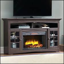 electric fireplace insert installation. Electric Fireplace Insert Installation Near Me Replacement Inserts Menards