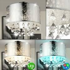 Leuchten Leuchtmittel Wandleuchten Led Wand Lampe 10 Watt