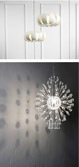 lighting ikea usa. Ikea Usa Lighting. 332 Best Dining Rooms Images On Pinterest | Apartments, Room And Lighting N